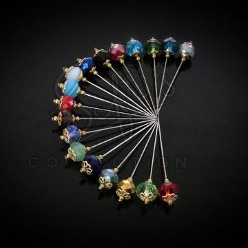 Mini-Rondelle-modest-hijab-pins-golden